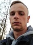 Daniel, 33  , Schlangenbad
