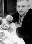 Aleksey, 45  , Volgorechensk