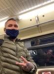 Maksim , 34  , Kazan