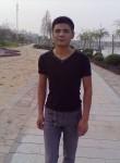 我的人生, 78, Beijing