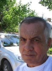 Artem, 57, Russia, Novoanninskiy