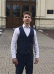 Sergei, 20, Abakan