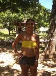 Sônia, 35  , Sorocaba
