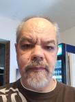 Ilie Ilie, 55  , Beclean