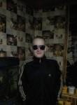 Aleksey, 28  , Krasnokamensk
