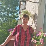 Vera, 57  , Svatove