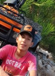 Jose, 25  , Tecpan de Galeana
