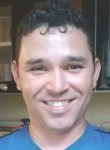 Antonio , 38  , Sao Carlos