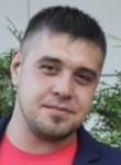 Dmitriy , 36, Moscow