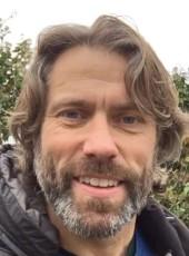 Seth , 54, United States of America, Atlanta