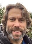 Seth , 53, Atlanta