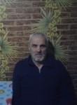 Shamil, 65  , Ivanovo