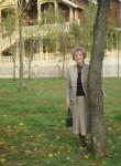 Lena, 63  , Orenburg