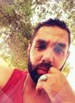 Saleem, 27  , Al Farwaniyah