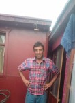 patocarlo, 52  , Chilecito