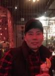 erdem, 31  , Uijeongbu-si