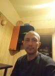 Ivan, 26  , Petrozavodsk
