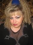 Svetlana, 58  , Saint Petersburg