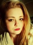Darya, 25  , Maladzyechna