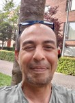 jack, 49  , Alkmaar
