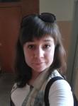 masha, 28  , Lukhovitsy
