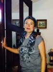 bella, 53  , Panama