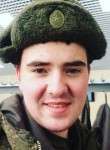 Tomas, 21  , Yekaterinburg