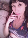 Anastasiy, 24  , Kaluga