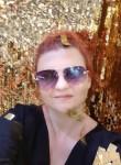 Maria, 42  , Sovata