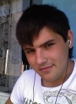 Vladimir, 27  , Kovylkino