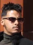 Mohamed, 25  , Meano