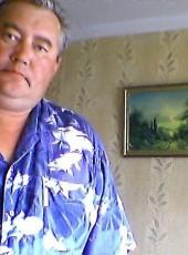 Evgeniy, 50, Russia, Pavlovskiy Posad