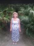 Tatyana, 63  , Tuapse