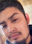 Sergio, 21, Reynosa