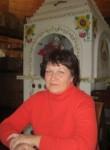 Svetlana, 57, Kiev