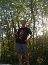 hotssseeexxx, 40, Russia, Novorossiysk