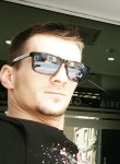 Emiljano, 26  , Fier