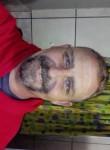 Jakes, 40  , Pretoria