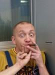 Максим, 40 лет, Копейск