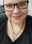 Anastasiya, 33  , Nalchik