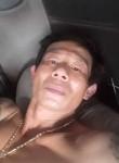 Đinh cắm phâp, 42  , Bien Hoa