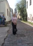 Elena, 53, Saint Petersburg