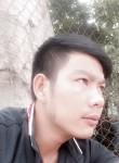 nhat, 31  , Quang Ngai