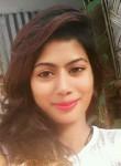 Punam, 21, New Delhi
