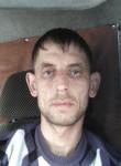 Vladimir, 37  , Ufa