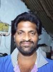 వ.వెంకటగురప్ప V., 51  , Nandyal