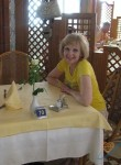 Roza, 50  , Magnitogorsk