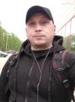 Aleksandr, 37  , Vereshchagino