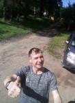 Vasiliy, 35  , Partizansk