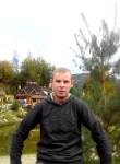 vovіk, 26, Yaremche